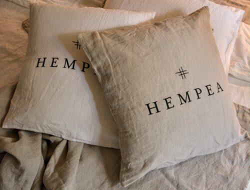Hempea